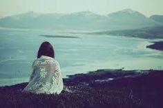 Rájössz majd,ha elmúlnak az évek, Ki volt az aki igazán szeretett téged. Akkor jössz majd rá,ki voltam én, Mikor köztünk minden véget ér !