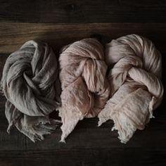 Woodgrain {ROSE} | Silk & Willow