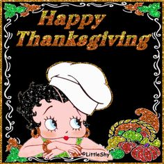 Betty_Boop_Kat has shared an animated gif from Photobucket. Click to play