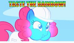 My Little Brony - Page 2 - Brony Memes and Pony Lols - my little ...