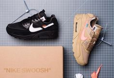 buy popular 80be4 1229d Air Max Sneakers, Off White Schuhe, Hypebeast, Nike Air Max, Strassenmode,