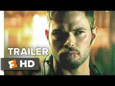Extraction Official Trailer #1 (2015) - Bruce Willis, Kellan Lutz Thriller HD - YouTube