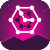 Glow Puzzle por Nexx Studio