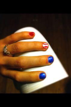 By Lyndie Jo Flinn Yerby! Rangers Baseball, Baseball Art, Texas Rangers, Art Pics, Art Pictures, Hair And Nails, Class Ring, Nail Designs, God