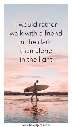 62 ideas for funny friends quotes insta