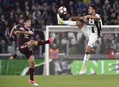 @Juventus #Khedira #SerieA #SerieATIM #JuveTorino #JuventusTorino #JuveToro #DerbydiTorino #DerbydellaMole #Juve #ForzaJuve #FinoAllaFine #Juventus #ItsTime #VecchiaSignora #Bianconeri #9ine