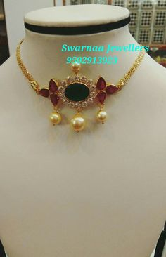 Gold Jewelry Design In India Gold Jewelry Simple, Silver Jewelry, Silver Ring, Silver Earrings, 925 Silver, Diamond Jewelry, Jumka Earrings, Jewlery, Gold Necklace