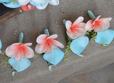 ideas bridal bouquet blue coral color schemes for 2019 Bridal Bouquet Coral, Coral Wedding Flowers, Bridesmaid Bouquets, Coral Color Schemes, Key West Wedding, Bridal Shower Rustic, Calla Lily, Flower Arrangements, Coral Blue