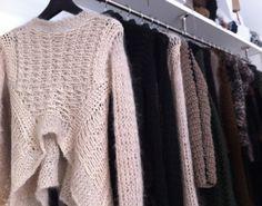 le moine tricote | Tumblr