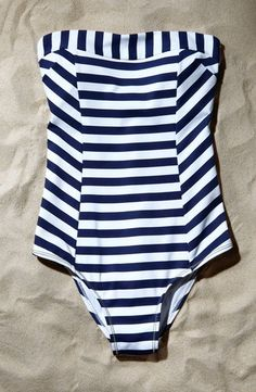 01873740788 54 Best Things I need images in 2019   Baby bathing suits, Swimming ...