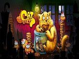 Download Cat On A Diet PC Game Overviews.  Swipe and prod to claw away at wooden blocks, unscrew bolts, control powerful magnets and explode highly volatile uranium – anything to reach those cookies!Soft, fluffy, and a little on the chunky side — the podgy pussycat Dr.   #Laptop Games Free Download For PC #Mini Games Free Download For PC #New Games Free Download For PC 2017 #Small Games Free Download For PC #Windows 7 Games Free Download For PC