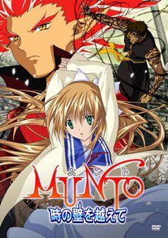 http://phimcl.com/sora-wo-miageru-shoujo-hitomi-ni-utsuru-sekai-munto-tv