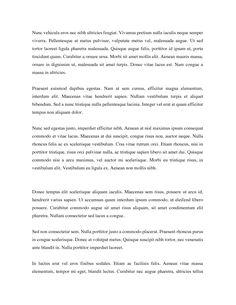 Rhel vmware analysis essay