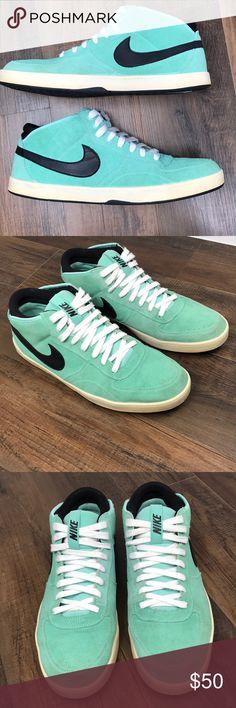 4686ee4b842 Nike 6.0 Mavrk 3 Tropical Twist Black Size 13 Nike 6.0 Mavrk 3 Tropical  Twist