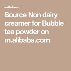 Source Non dairy creamer for Bubble tea powder on m.alibaba.com Advent Calendar House, Wooden Advent Calendar, Kevlar Pants, Wedding Columns, Columns For Sale, Lanterns For Sale, Custom Sport Bikes, Stone Lantern, Tea Powder