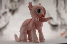 Ask Fluffle Puff: Photo Fluttershy, Mlp, Princess Luna, Disney Princess, Fluffy Puff, Cute Ponies, Popular Cartoons, My Little Pony Friendship, Tinkerbell