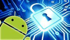 Virus op je Android-apparaat? Dit moet je doen!