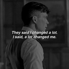 Old Quotes, Wise Quotes, Motivational Quotes, Inspirational Quotes, Old Movie Quotes, Netflix Quotes, Famous Movie Quotes, Lyric Quotes, Daily Quotes