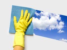 Cleaning ideas- Passover עוד פוסט על ניקיון לפסח