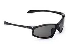 a08138c631 19 Best MORRgear Sunglasses images