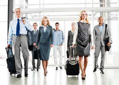 Visiting USA or outside USA best visitor insurance at affordable price. visit : www.visitorshield.com