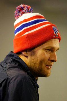 4497c564e 167 Best Terrific Tom Brady images