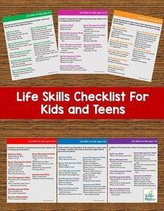 Life Skills Lessons, Life Skills Activities, Life Skills Classroom, Teaching Life Skills, Help Teaching, Coping Skills, Social Skills, Social Activities, Educational Activities