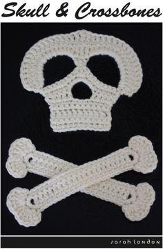 Beautiful Crochet patterns... creations unlimited!