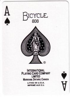 191 Best Aces Images Playing Card Deck Of Cards Card Deck
