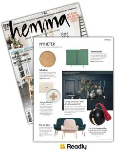 Suggestion about Rum Hemma 25 augusti 2015 page 17