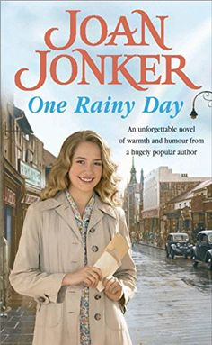 One Rainy Day by Joan Jonker http://www.amazon.co.uk/dp/0755326067/ref=cm_sw_r_pi_dp_d7Bowb1RFFSM5