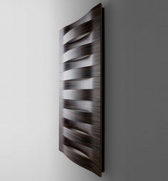 Best Radiators That Are Perfect for Modern Interior Design