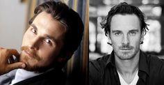 Christian Bale Vs Michael Fassbender - http://duelodetitas.com/homens/christian-bale-vs-michael-fassbender/