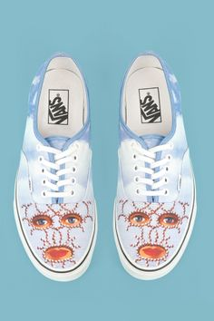 opening-ceremony-vans-magritte-collection-02