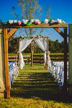 Wishing-Well-Barn-Wedding-Jessica&Ryan-214.jpg