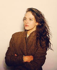 Photo of Jessica Brown Findlay. ♥ for fans of Jessica Brown Findlay 29181830 Downton Abbey, Jessica Brown Findlay, Lady Sybil, Jessica Rose, Actor Studio, British Actresses, Beautiful Actresses, Her Hair, Beautiful People