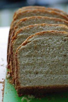 Bread Machine Whole Wheat Bread Low Fat