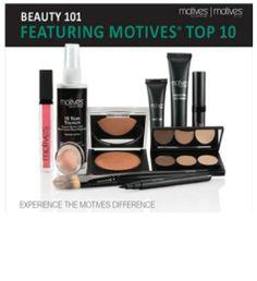 www.motivescosmetics.com/beautybyann