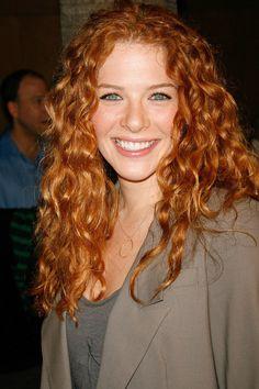 rachelle lefevre - AT&T Yahoo Search Results Rachelle Lefevre, Stunning Redhead, Red Hair Woman, Scarlett, Natural Redhead, Ginger Girls, Brunette To Blonde, Ginger Hair, Pretty Face