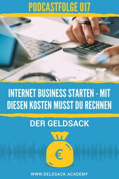 Affiliate Marketing, Internet Marketing, Plastic Cutting Board, Tips For Saving Money, Home Based Work, Make Money On Internet, Numeracy, Tips And Tricks, Online Marketing
