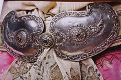 Osmanlı'da Moda | Duru Butik