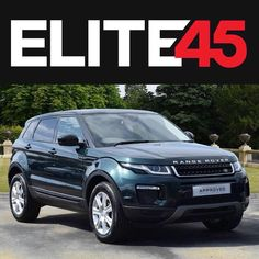 Books4cars every repair manual service manual owners manual slide for price full quote 201616 range rover evoque 20 ed4 150 se tech 2wd manual 500 deposit and 319 per month 35500 miles sat nav parking sensors fandeluxe Images