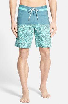 Men's Billabong 'Shifty X' Board Shorts