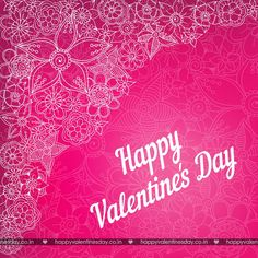 Valentine Day Messages valentine e cards Valentines Day Pictures Valentines Day Images Free, Free Valentine Cards, Valentines Day History, Valentines Day Messages, Happy Valentines Day Card, Valentines Day Hearts, Most Beautiful Words, Special Quotes, Love Me Quotes