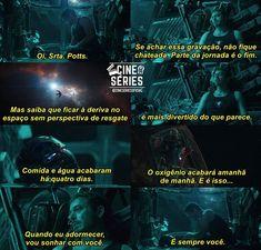 avengers: end game Mundo Marvel, Disney Marvel, Marvel Dc Comics, Marvel Avengers, Marvel Universe, Best Hero, Dc Memes, Drama Movies, Series Movies