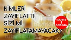 Lyrics of the Artists You Like Vitamin A, Kombucha, Smoothie, Snack Recipes, Snacks, Recipe Images, Olay, Diet And Nutrition, Health Fitness