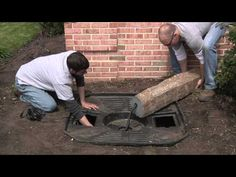 How to Build a Water Feature Fountain