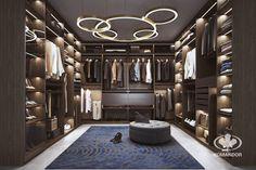 No spoiler💜🤫 # Storie d'amore # amreading # books # wattpad Wardrobe Design Bedroom, Luxury Bedroom Design, Luxury Rooms, Home Room Design, Dream Home Design, Luxurious Bedrooms, Modern House Design, Home Interior Design, Modern Luxury Bedroom