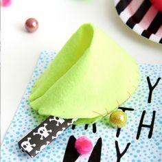 Keks-Glueckskes-china-filz-naehen-kinder-gutschein-verpackung-geschenkverpackung-neon-kinnertied