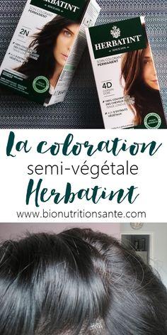 Jojoba, Beauty Hacks, Beauty Tips, Blog, Diy, Chestnut Hair Colors, Hair Growing, Naturopathy, Natural Hair